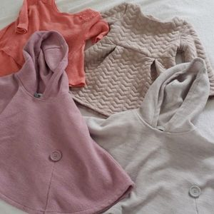 Lot of 18-24 months Old Navy toddler girls clothes